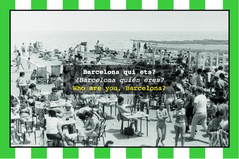 barcelona-qui-ets-w