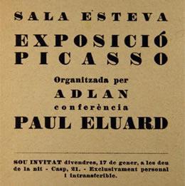 picasso-1936